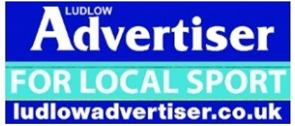 Ludlow Advertiser