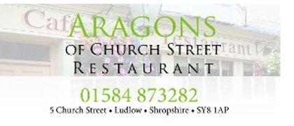 Aragon's Restaurant