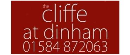 The Cliffe at Dinham