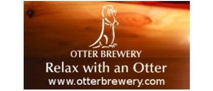 Otter Beer