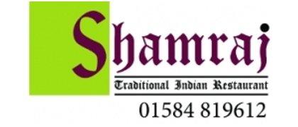 Shamrai