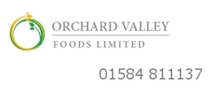 Orchard Valley Foods