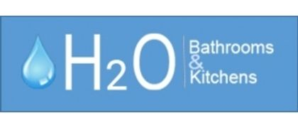 H2O Bathroom and Kitchens