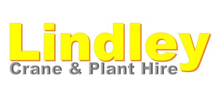 Lindley Crane and Plant Hire