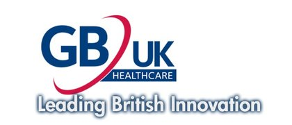 GB UK Healthcare