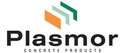 Plasmor Concrete Products