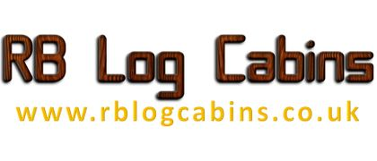 RB Log Cabins