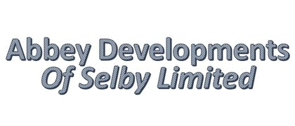 Abbey Developments of Selby Limited