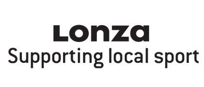 Lonza UK