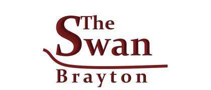 The Swan, Brayton