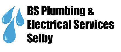 BS Plumbing & Electrical Services