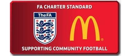 FA Charter Standard Kits