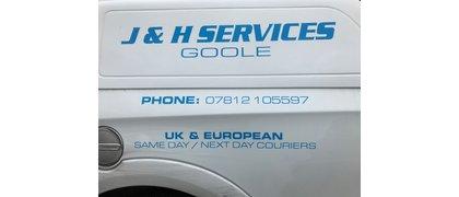 J & H Services
