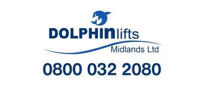 DolphinLifts Midlands Ltd