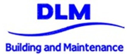 DLM Building& Maintenance