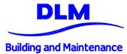 DLM Building& Maintenance