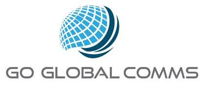 Go Global Comms