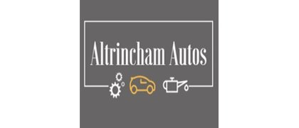 Altrincham Autos Limited