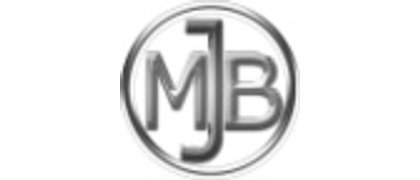 MJB Executive Chauffeur Services