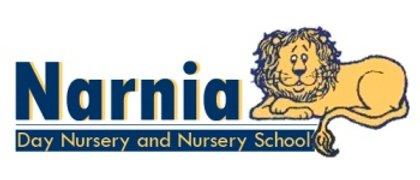 Narnia Day Nursery