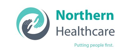 Northern Health Care
