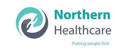 Northern Health Care