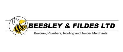 Beesley & Fildes