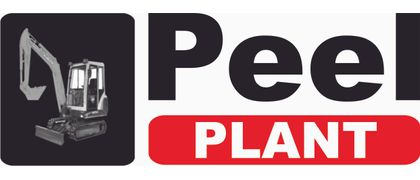Peel Plant