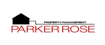 Parker Rose Property Management