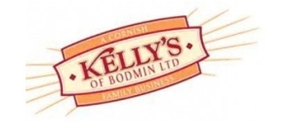 KELLY'S of BODMIN