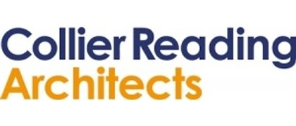 Collier reading architects