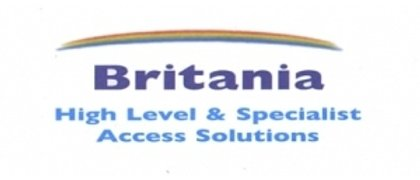 Britania High Level & Specialist Access Solutions