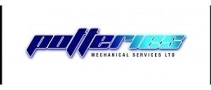 Potteries Mechanical Services