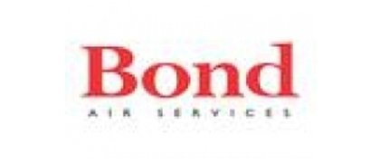 Bond Air Services