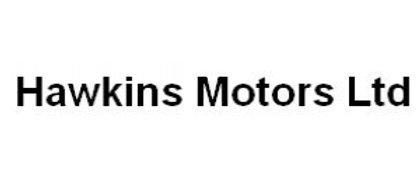 Hawkins Motors