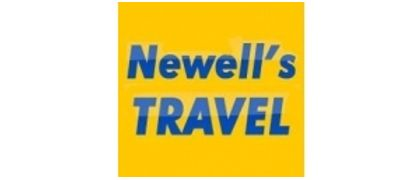 Newells Travel