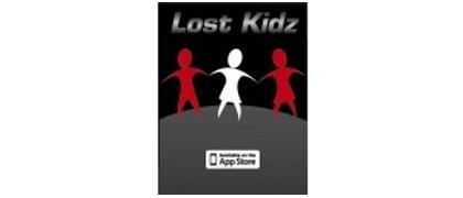 Lost Kidz