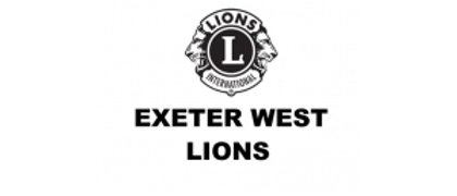 Exeter West Lions