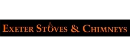 Exeter Stoves & Chimneys