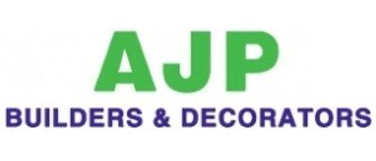 AJP Building Contactors