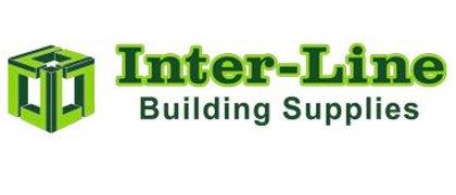 Inter-Line