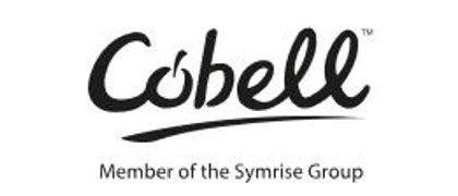 Cobell