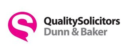 Dunn & Baker Solicitors