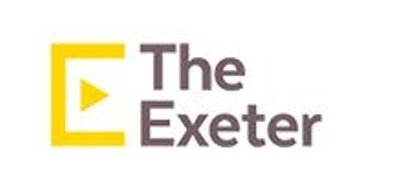 The Exeter