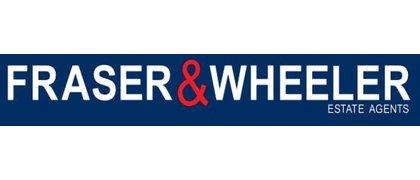 Fraser Wheeler