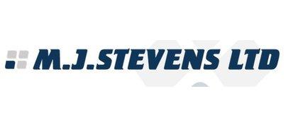 MJ Stevens
