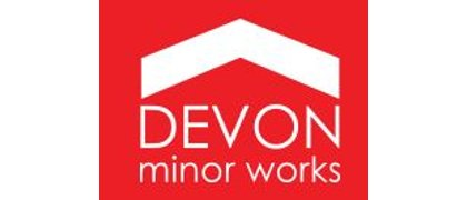 Devon Minor Works