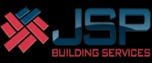 JSP Building Services