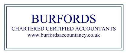Burfords