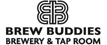 Brew Buddies